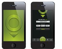 WorldMapp UX Design