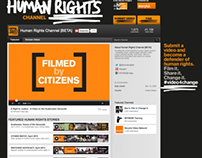 Human Rights Channel