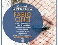 FABIO CINTI LIVE_STUDIO2