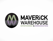 Maverick Warehouse
