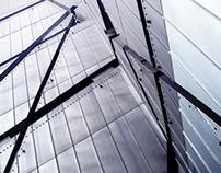 Architectures #1