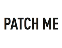 Patch me