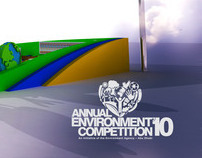 Annual Environment Competition