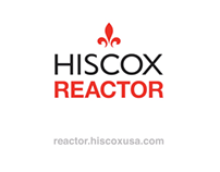 The Hiscox Reactor
