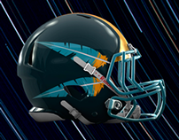 Madrid KingFisher Football