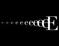 Gestalt Font - Emotions