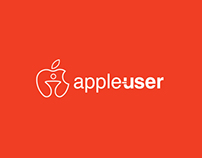 apple-user.pl