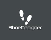 Shoedesigner