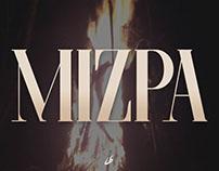 MIZPA | Documental