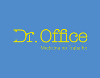 Dr. Office