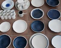 ceramic, taller sargadelos