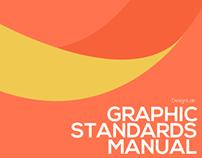 DesignLab Jakarta: Redesign (Assignment)