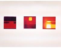 Colour Field Photographs