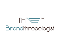 The Brandthropologist