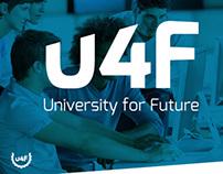 University for Future