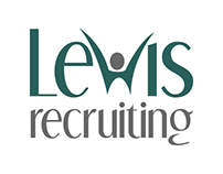 Lewis Recruiting