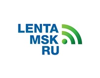 Lenta-Msk.ru