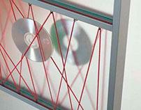 Logo Interior - aluminium door system