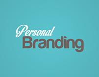 Branding - Schnaider