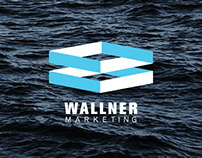 Wallner Marketing