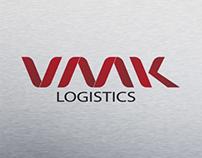VMK logistics