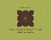 WELLNESS & BEAUTY LAB