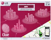 LG CLUE