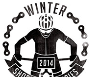 Winter Short Track