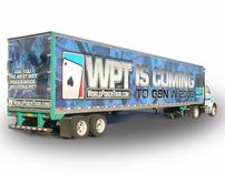WPT Truck