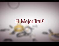 EL MEJOR TRATO