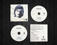 """HINCHA """"EP"""" - OXXO GAS"""