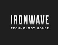 Ironwave