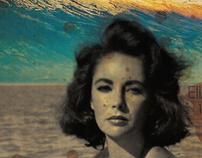 Divas eran las de antes / Elizabeth Taylor