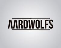 AARDWOLFS