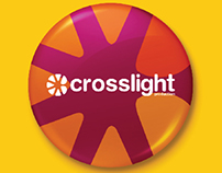 Crosslight Production Branding