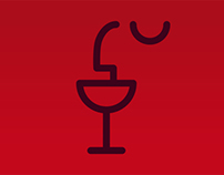 Mario Foncea - winemaker