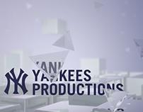 2013 YP GFX Reel
