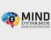 Mind Dynamix