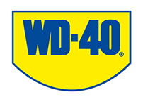 WD40 Industrial