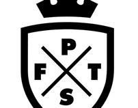PFTS Redesign - Work In Progress