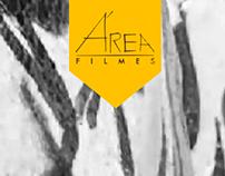 [Site] Área Filmes