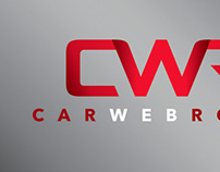 Car Web Roma