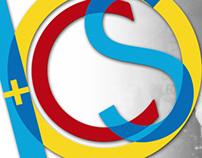 Logo Celeo Scram +10