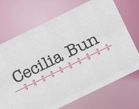 Cecilia Bun | BRANDING CORPORATIVO