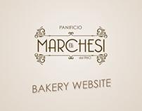 Panificio Marchesi