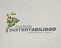Instituto Sustentabilidad