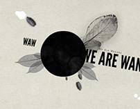 We Are Wanaka