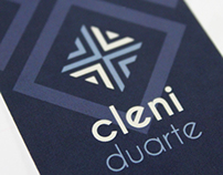 Cleni's brand