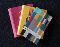 Asian Paints - ColourNext 09