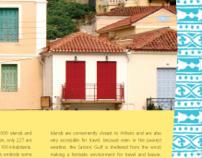 VITA Mediterranean Travel Magazine